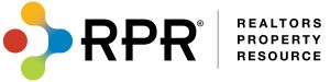 REALTORS® Property Resources (RPR)